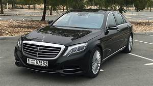 Mercedes S400 : mercedes benz s400 test drive youtube ~ Gottalentnigeria.com Avis de Voitures