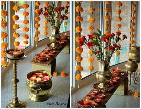 diwali decor diwali inspiration diwali party diwali