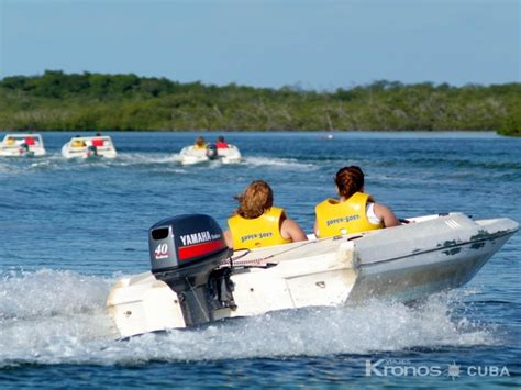 Adventure Boat Tours by Boat Adventure Tour