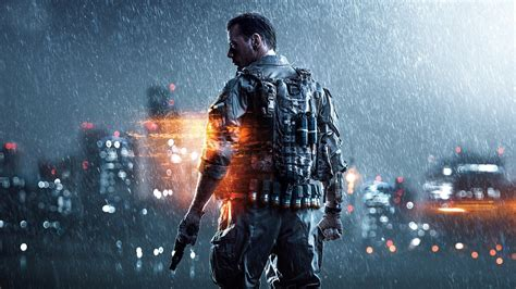 Battlefield 4 Wallpapers, Pictures, Images