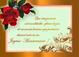 amitie femmes algerie