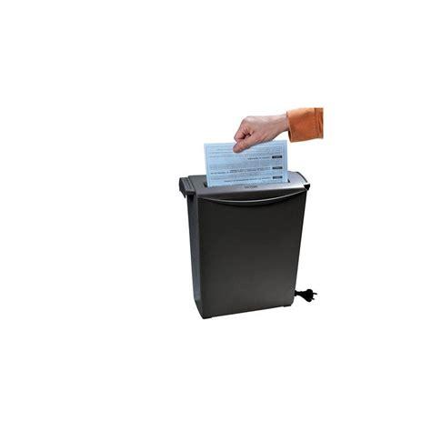 broyeur papier bureau broyeur papier pas cher broyeur papier sc170 destructeur