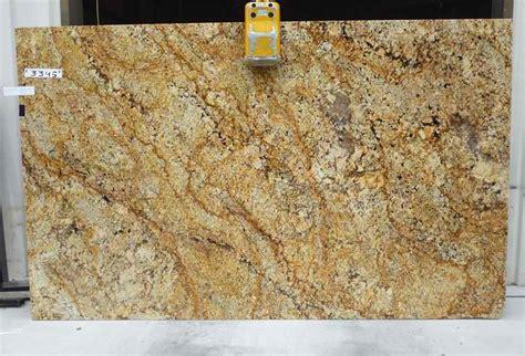 kitchen backsplash photos white cabinets color spotlight solarius granite granite countertop warehouse