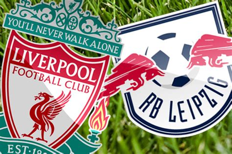 Liverpool vs RB Leipzig betting tips, odds & offers: Get ...