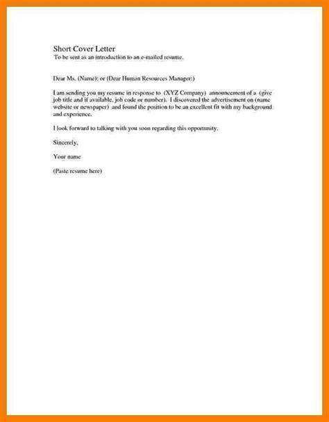 sample cover letter  sales job similar