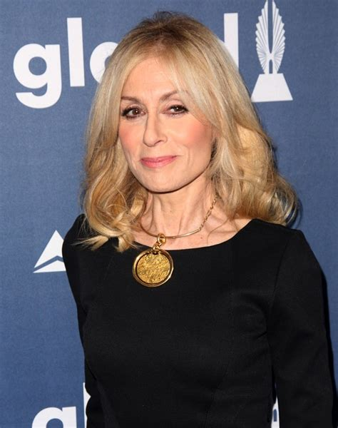 Judith Light by Judith Light Picture 44 The 27th Annual Glaad Media