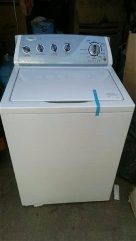 lavadora whirpool kilos anuncios abril clasf