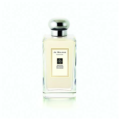Jo Malone Orange Blossom jo malone cologne orange blossom gleek