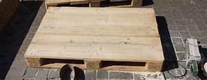 Zaun Aus Paletten Bauen : paletten zaun selber bauen raum und m beldesign inspiration ~ Whattoseeinmadrid.com Haus und Dekorationen