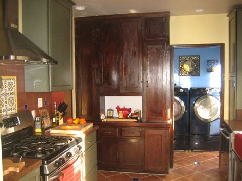 cabinet pictures kitchen 301 moved permanently 1932