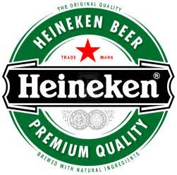 Calories In A Corona Light by Heineken Adapts To Digital Marketing And Thrives