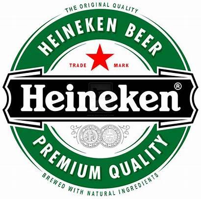 Guy Heinken Cmo Heineken Brand Ratti Report