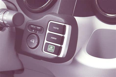 Honda Fit Ev Concept 07 Cochesecocom
