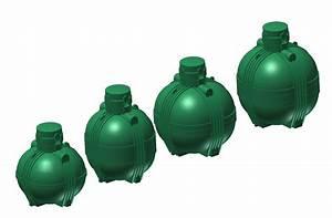 Récupérateur D Eau De Pluie 1000 Litres : r cup rateur d 39 eau de pluie 600 litres ~ Dailycaller-alerts.com Idées de Décoration