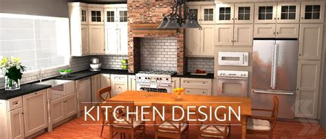 1000+ Ideas About Kitchen Design Tool On Pinterest