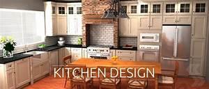 kitchen design tool 1087