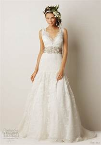 fall lace wedding dresses for classy and luxurious bridal With fall wedding dresses