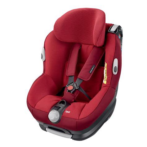 si e auto groupe 1 dos la route opal de bébé confort siège auto groupe 0 1