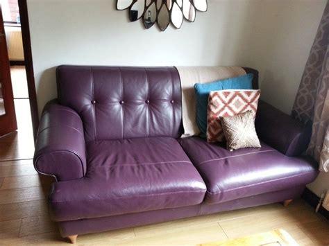 10 Photos Kijiji Kitchener Sectional Sofas  Sofa Ideas
