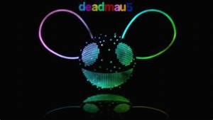 Deadmau5 Wallpaper 1080p - WallpaperSafari