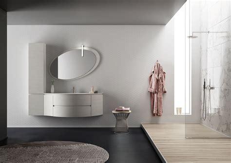arredo bagni moderni realizziamo bagni moderni e bagni classici