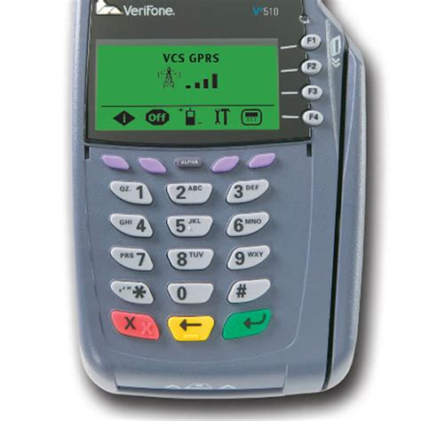 verifone vx510 end of product life eftpos systems limited