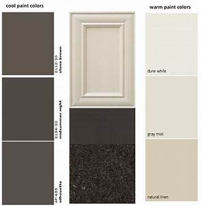 Best gray for kitchen cabinets do youwant the kitchen for Kitchen colors with white cabinets with discount wall art canvas