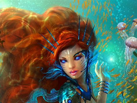 Fantasy Image Fantasy 36188541 1500 1200 : Wallpapers13.com
