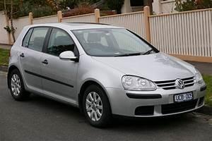 Volkswagen Golf V : 2003 volkswagen golf 5 doors partsopen ~ Melissatoandfro.com Idées de Décoration