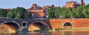 Midi Diesel Toulouse : toulouse guide de voyage toulouse easyvoyage ~ Gottalentnigeria.com Avis de Voitures