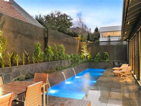 the easy way to clean your swimming pool tiles australia
