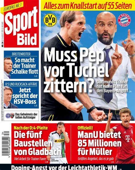 Manchester United transfer news Thomas Muller's 'transfer
