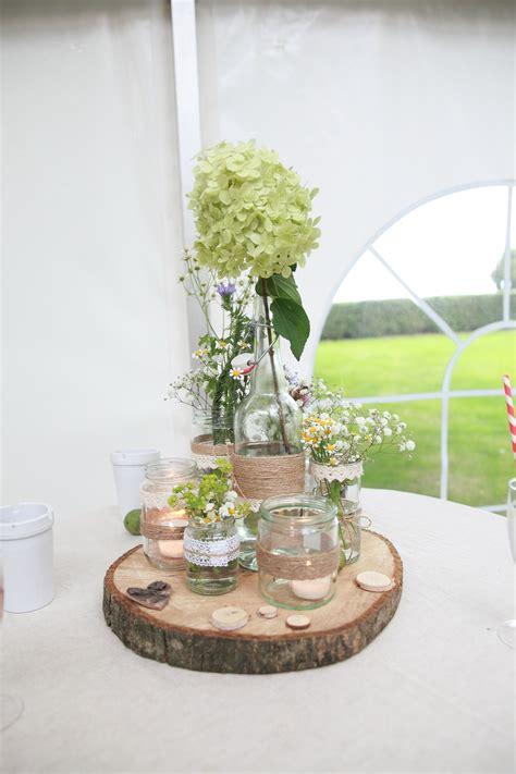Blumen Hochzeit Dekorationsideenrosen Hochzeit Dekoration by Wedding Hochzeit Dekoration Vintage Blumen Flaschen Diy