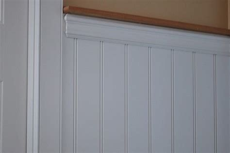 Beadboard Height : 17 Best Images About Bead Board Wainscoting Ideas On