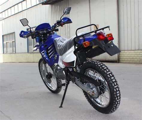 street legal motocross bikes buy new enduro dirt bike street legal dirt bike 200cc for sale