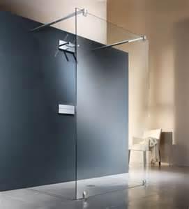 Paroi Verre Italienne Castorama verre douche italienne verre douche italien sur