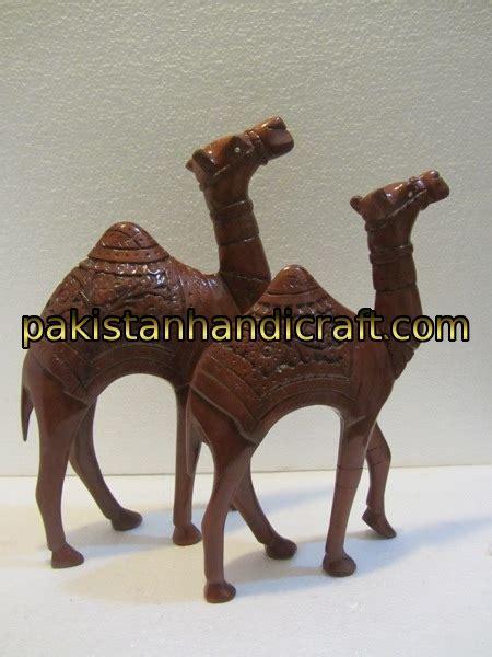 buy wooden animal stachu