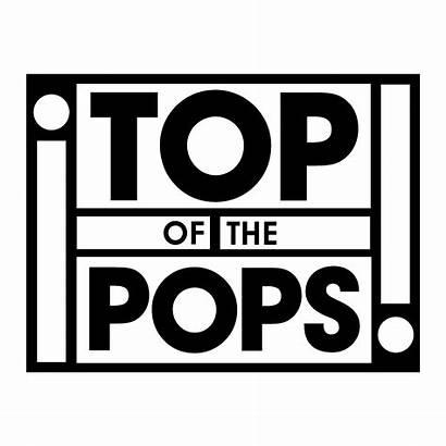 Pops Logos Svg Vector Transparent