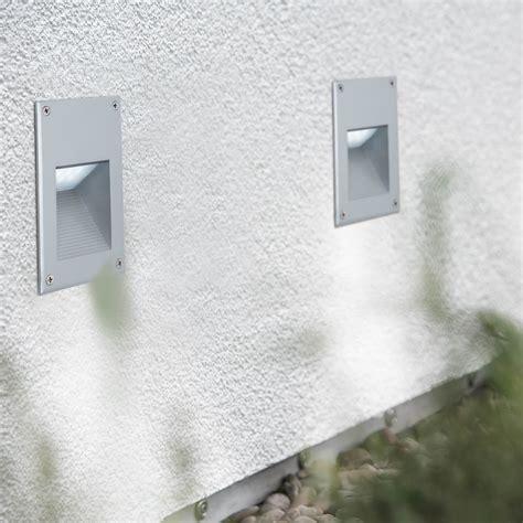 spot led balisage escalier marvelous spot led balisage escalier 2 appareillage mural c 233 liane spot balisage escalier a