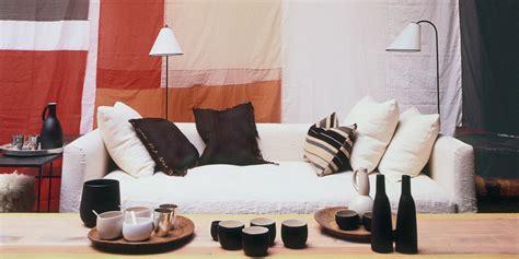 caravane canape lyon design et mobilier contemporain caravane