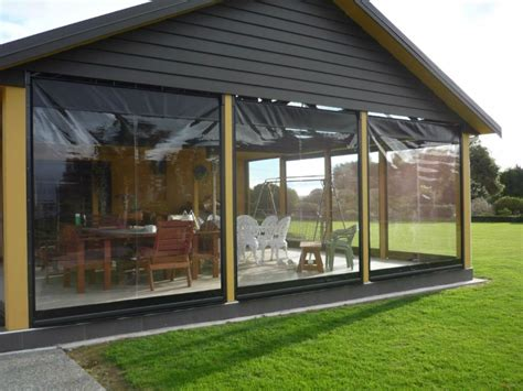 patio shade screen lovely patio wind screens outdoor