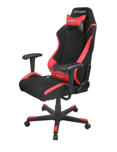 Dxracer Gaming Chair by Dxracer Gaming Chair Da01 Fabric End 10 4 2015 8 15 Pm
