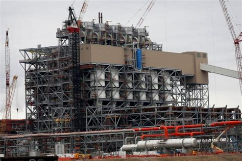 Floore Industrial Contractors Ms by Epa Out Of Synch On Mandating Carbon Capture Technology