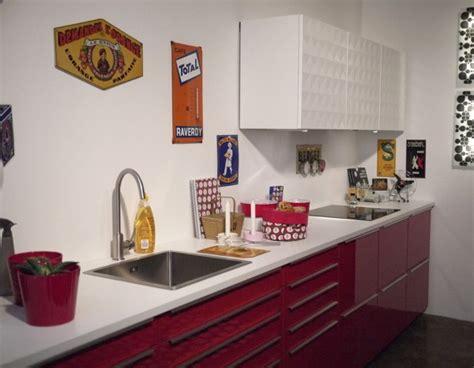 ikea cuisine complete ikea cuisine complete cuisine en image