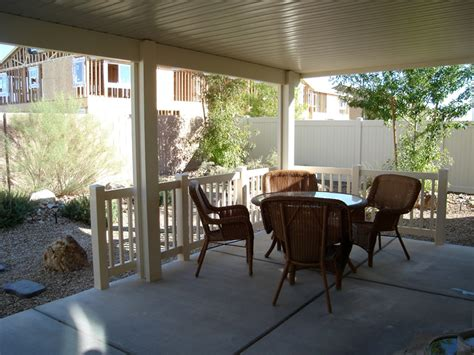 The Deck Ephrata Hours by 19 Patio Covers Las Vegas Nv Backyards