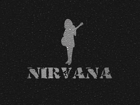 nirvana desktop pc  mac wallpaper
