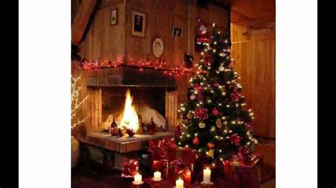 Maison Decoration Noel by Decoration Noel Maison