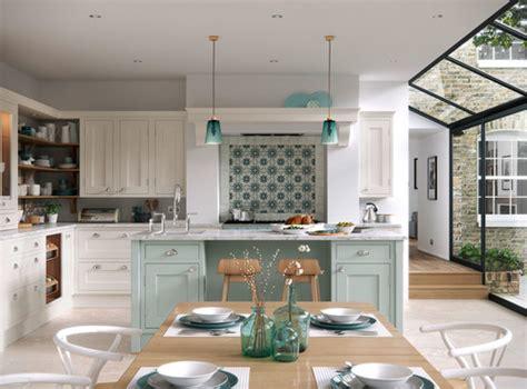 in frame kitchen cabinets la maison de mes r 234 ves amuses bouche 4647