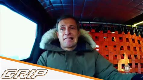 offroad monster ghe  rescue grip folge  rtl
