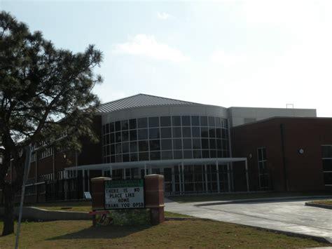 edward hynes charter school lakeview campus enrollnola